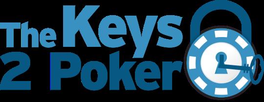 The Keys 2 Poker